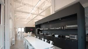 decorist sf office 15. Decorist Sf Office 2. San Franciso Cool Offices - 2 15