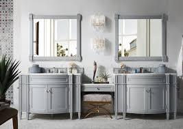 Bathroom Vanity Double