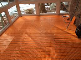 Image result for How To Quickly Find Reputable porch builders