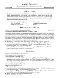 My Perfect Resume Reviews Awesome 372 Delightful Decoration My Perfect Resume Reviews Perfect Resume