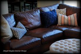 Who Makes Pottery Barn Turner Sofa
