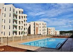 House Plans In Uganda   Jumia House UgandaImage  plan