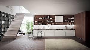 Scavolini Design Italien Ameublement Cuisines Salles De Bains Et Salons