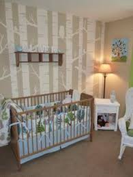 baby themed rooms. Delighful Rooms Forest Nursery U003c3 To Baby Themed Rooms
