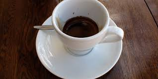 After this first crack, the amount of time the coffee is roasted before the process is stopped gives it a light, medium or dark roast level. mody adds that lighter roasts generally have less body. Why Dark Roasted Coffee Reduces Chance Of Alzheimer S Big Think