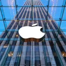 Designed By Apple Commercial How Steve Jobs Spiritual Partner Designed A Brand New