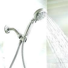 hand held shower hose bath shower hose bathtub shower head attachment shower head hand held shower