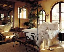 california bedrooms. Interesting Bedrooms California Bedrooms Funiture Warehouse Your Super Store On