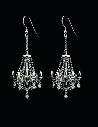 chandelier earring findings whole chandelier earrings chandelier earring components whole chandelier earring findings