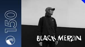 dt150 black
