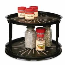 Rubbermaid Coated Wire In Cabinet Spice Rack Shop Spice Racks at Lowes 54