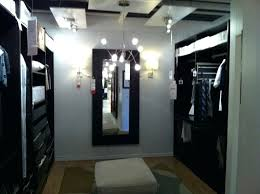 best closet lighting. Best Closet Lighting Light Fixtures Ideas On Discount In Inspirations 2