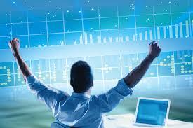 tænk ud af sporet når du vil investere (foto collaperty.com)