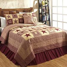 burdy and gold bedding bedding black and cream bedding comforter red comforter sets country comforter
