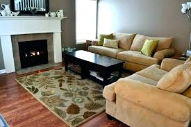 rugs for hardwood floors in kitchen best rug pad reviews will rubber backed rugs damage hardwood