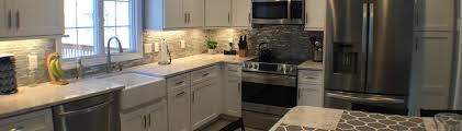 Kitchen Design Ct Cool M R Kitchen And Bath Remodeling Danbury CT US 48
