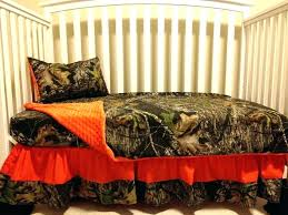 Mossy Oak Camouflage Bedding Sets Camo Bed Set Crib Queen Comforter ...