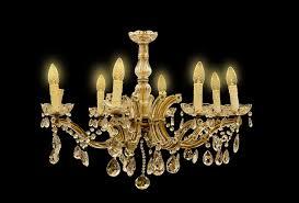 easy lighting. Modren Lighting Order Beautiful Crystal Chandeliers At Easy Lighting UK Inside
