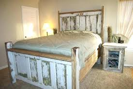 white washed pine furniture. White Washed Bedroom Furniture Pine Antique White Washed Pine Furniture D