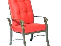 outdoor chair cushion patio cushions clearance medium size of outdoor patio chair cushions e