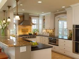 kitchen kitchen cabinets design trends for 2018 kitchen cabinets design trends for 2018 ideas small