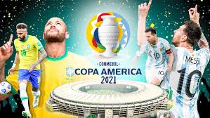 Check spelling or type a new query. Copa America 2021 Argentina Vs Chile Copa America 2021 Live Final Score Goals And Reactions Marca