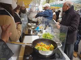 Les 30 Intelligent Cours De Cuisine Chef étoilé Paris Martadusseldorp