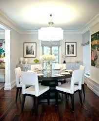 dining chandelier height from table dining chandelier height dining room chandeliers full size of dining table