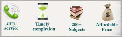 know about online assignment help services in sam know about online assignment help services in sam steve pulse linkedin