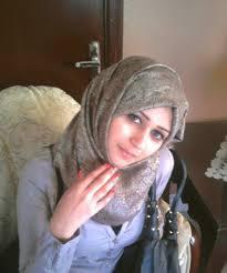 اثارة بنات مع اجمل صور بنات مصر المجموعة الاولى لعام 2013  Images?q=tbn:ANd9GcSfHFbYrsNpZFOiw6zy1ecJDI1mybN_IAif5wnoS5Dt5f4ldMpo