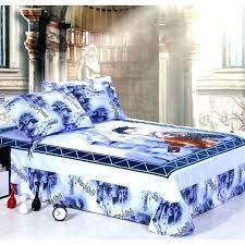harry potter bed set single bedspread bedding queen quilt duvet doona covers potte