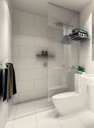 pictures of white tiled bathrooms. long tiles and bathroom tile layout - google search pictures of white tiled bathrooms h