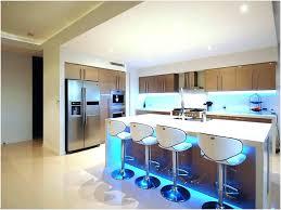 under cabinet lighting led under cabinet kitchen lighting led kitchen under cabinet lighting led strip cabinet