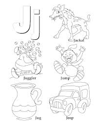 Letter D Coloring Preschool Coloring Pages Awesome Letter Alphabet