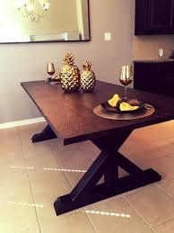 unique wood furniture. IMG_4369.JPG. Unique Wood Furniture