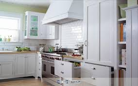 Small Picture BEST Fresh Traditional Scandinavian Kitchen Design 14357