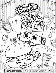 Www Coloring Book Info Coloring Pages New Hello Kitty Coloring Book