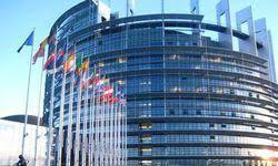 """Simbolul SECRET din cladirea Parlamentului European care arata VIITORUL UE. A fost """"prezis"""" din 1563 • Buna Ziua Iasi • BZI.ro"""