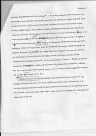 How To Make Work Cited Page Rough Drafts English 1301
