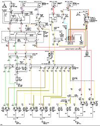 1999 durango wiring diagram all wiring diagram 1999 dodge durango pcm wiring diagram wiring diagram schematic 1999 dodge durango vacuum diagram 1999