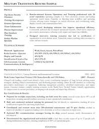 army veteran resume examples essay on philosophy best paper writer  army veteran resume examples essay on philosophy best paper writer site military samples amp writers example