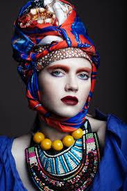 570 Best Tfc Fashion Editorials Inspiration Images On Pinterest 570 Best Fashion U0026 Portraits Colours Images On PinterestL