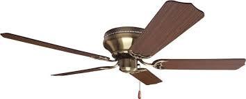 craftmade ceiling fans