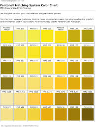 Yellow Cmyk Color Chart 74 You Will Love Cmyk Color Chart With Codes