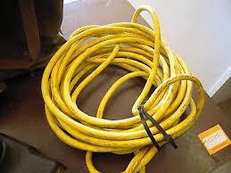 24 28v roboimpact 3 4 impact tool nato plug 40 slave cable m35a2 24 28v roboimpact 3 4 impact tool nato plug 40 slave cable