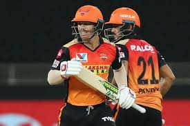 The srh have won three matches out of seven while csk have two wins against their name from seven games so. Ypye1dnct3vbkm
