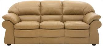 colored leather sofas. Design Of Camel Color Leather Sofa Regarding Colored Sofas E