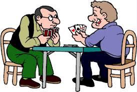 Apa Saja Jurus Ampuh Agar Selalu Menang Dalam Poker Online?