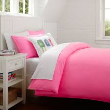 color wash duvet sham