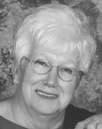 Ida Davis Obituary - Death Notice and Service Information